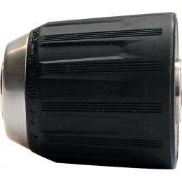 Makita 763228-8 Mandrin Auto-Serrant ø10mm