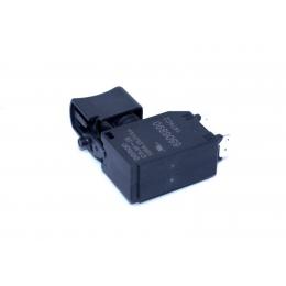 Makita 650689-0 Interrupteur C3JW-2B