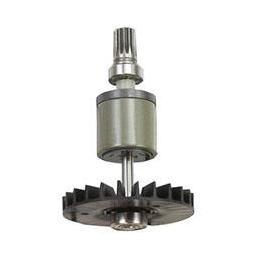 Makita 619331-2 Rotor pour Perceuse DHP480, DDF480
