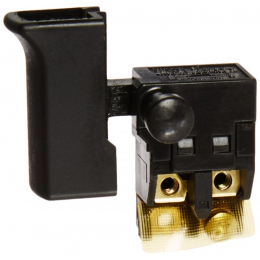 Hitachi 325085 Interrupteur avec blocage
