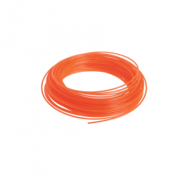 Ryobi RAC100 Bobine de fil de coupe 15mlx1.2mm Orange (5132002637)