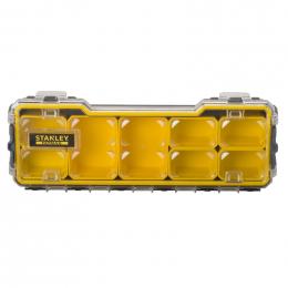 Stanley FMST1-75781 Organiseur Étanche 8 Compartiments Fatmax