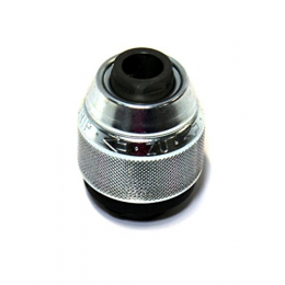 Bosch 2609111104 Mandrin Automatique