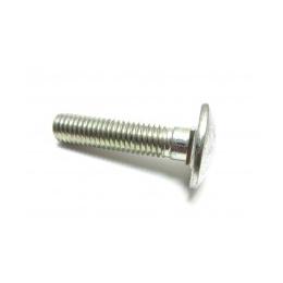 Dewalt 860073-03 Rondelle M8