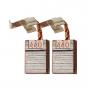 Charbons  MAKITA CB440, CB436 Pour BHP451, BTD140, BDF440 194427-5
