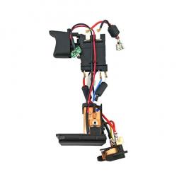Dewalt N359959 Kit Interrupteur DCD780, DCD785