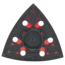 Bosch 2608601181 Plateau de Ponçage PSM160A/1400