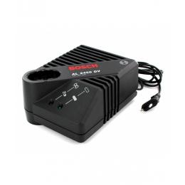 Bosch AL2450DV Chargeur Ultra-Rapide 7.2V à 24V (2607225028)