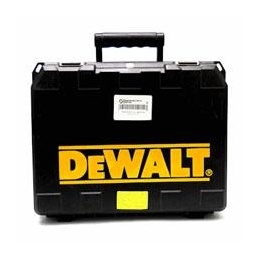 Dewalt 578005-00 Coffret de Transport Perforateur D25303, D25304, D25313, D25314