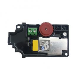 Makita 631657-2 Contrôleur HR4001C, HR4010C, HR4011C