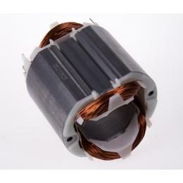 Makita 636173-9 Inducteur Scie 5143R
