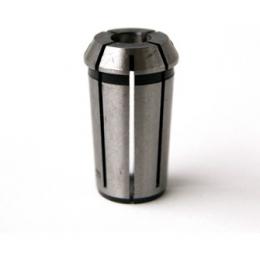 Dewalt DE6274 Pince de Serrage 8mm Pour Défonceuse