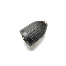 Dewalt 330075-61 Mandrin ø13mm Pour Perceuse DC756