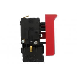 Bosch 2607200576 Commutateur Perforateur GBH3, GBH4