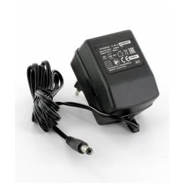 Skil 2610Z06587 Chargeur de Batterie Ni-Cd 14V-18V