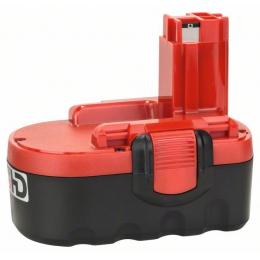 Bosch 2607335688 Batterie 18V 2.6Ah NiMH (2607335688)