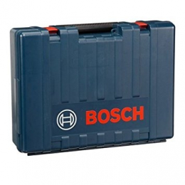 Bosch 161543851A Coffret de transport Perforateur GBH, GSH