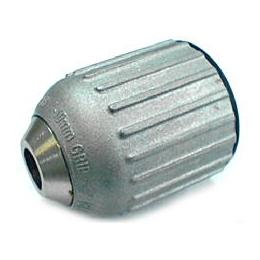 B&D 90504294 Mandrin ø10mm Pour Perceuse ASL146, ASL148, ASL188, PS122, PS142, PS182