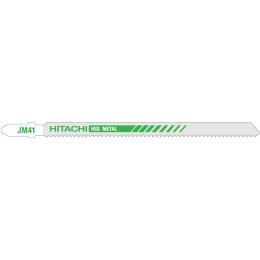 Lames de scies sauteuse métal 95mm JM41