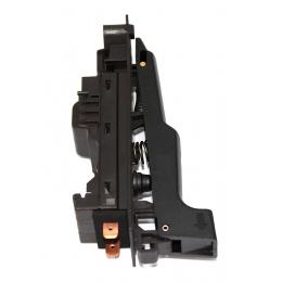Bosch 1607000704 Interrupteur Meuleuse d'angle 230mm
