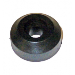Black&Decker 625825-00 Rouleau Scie (x1) DW718