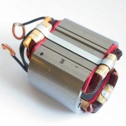 Makita 523025-2 Inducteur Rabot 1805B, 1806B