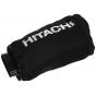 Hitachi 310339 Sac à poussière SV12SG, SV13YA, SV13YB