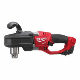 Milwaukee M18CRAD-0 Visseuse D'angle 18V Fuel (4933447730)