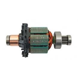 Dewalt N392987 Induit pour Perforateur DCH243, DCH253, DCH254