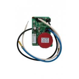 Bosch 1619P07304 Régulateur de Vitesse GST90BE