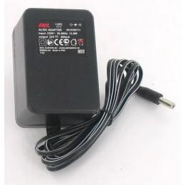 Skil 2610Z06589 Chargeur de Batterie 230V - 18V