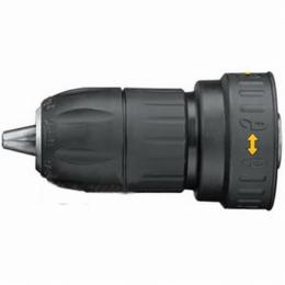 Dewalt 584559-00 Mandrin Auto-Serrant Automatique Perforateur D25304, D25104