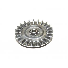 Makita 241663-5 Ventilateur Ponceuse 9404/9920
