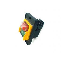 Ryobi 5133000121 Interrupteur Scie ETS1526