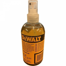 Dewalt DT20666 Spray Taille-Haies 300ml