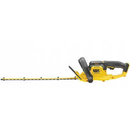 Dewalt DCM563PB Taille-Haies 18V Brushless (Machine Seule)