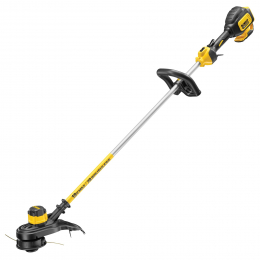 Dewalt DCM561P1 Coupe Bordures 18V Brushless 1x5.0Ah
