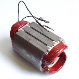 Makita 621708-9 Inducteur Meuleuse 9558NB, 9557NB, 9556NB