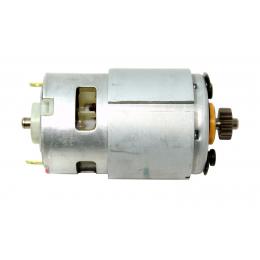 Bosch 2607022832 Moteur 18V à Courant Continu GSR18V-LI
