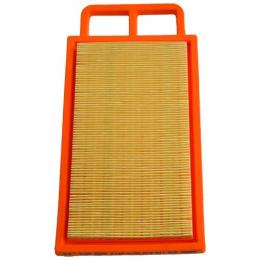 Makita 424789-0 Filtre à Air Découpeuse Thermique EK6101 et Dolmar PC6114