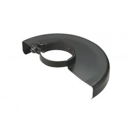 Hitachi 320192 Protecteur de disque pour meuleuse ø125mm