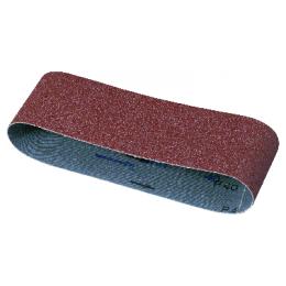 Dewalt Feuilles Abrasives 100x560 (x3)