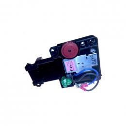Makita 620230-3 Contrôleur Perforateur HM1317C . HM1317CB