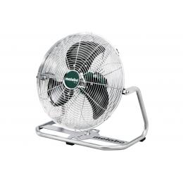 Metabo AV18 Ventilateur sans fil 18V (606176850)