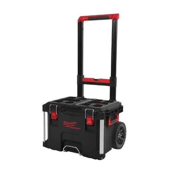 Milwaukee Trolley - Chariot Box Packout (4932464078)
