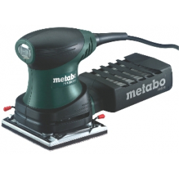 Metabo 311010580 Inducteur 230V complet FSR 200 Intec et FMS 200 Intec