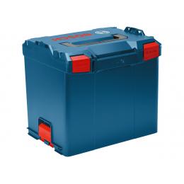 Bosch L-BOXX 374 Coffret de transport V2 (1600A012G3)