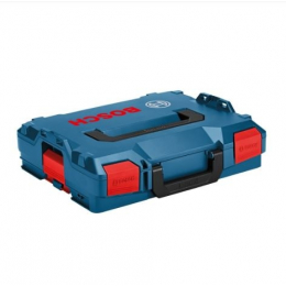 Bosch L-BOXX 102 Coffret de transport V2 (1600A012FZ)