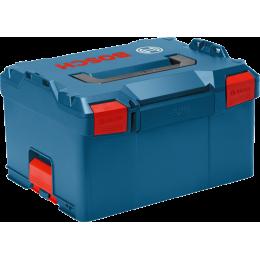 Bosch L-BOXX 238 Coffret de transport V2 (1600A012G2)