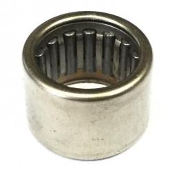 Bosch 2600910001 Roulement à Aiguilles